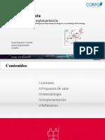Especialización inteligente Hoja de Ruta.pptx