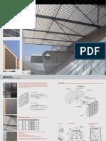 ficha tecnica solera.pdf