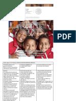 formatos cte octubre primaria (1).docx