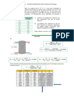 trabajodeclasenumerodeetapas.pdf