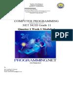 Computer programming.docx
