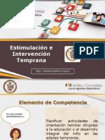 estimulacion temprana.pdf