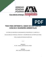 Factores_de_emision_contaminantes_atmosféricos_2017_Santiago_DICA