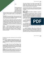 AGENCY Dominion Insurance v CA