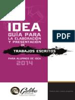 GUÍA ELABO. TRABAJOS (1)