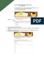 Petunjuk PH-6 (1).pdf