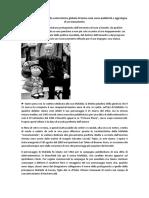 006 Mafalda.pdf