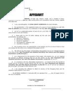 Nesperos, Lolita - Affidavit.docx