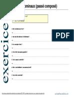 Y_Pronominal (Passé Composé).pdf