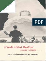 143137286-Puede-Ud-realizar-estas-cosas-en-el-laboratorio-de-su-mente-1951-pdf.pdf