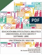 Libro completo y cubierta.pdf