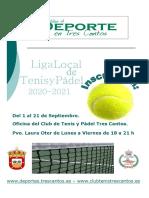 LIGAS-LOCALES-DE-TENIS-Y-PADEL-2020-2021