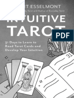 105 - Intuitive Tarot 31 Days to Learn to Read Tarot Cards and Develop.pdf