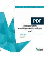 seminario_GD&T_2019_parte1.pdf