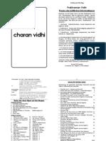 charanvidhigerman.pdf