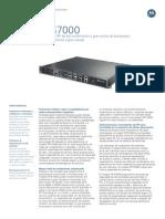Datasheet_RFS7000_ES-XL