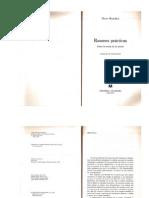 La_ilusion_Biografica_-_Pierre_Bourdieu
