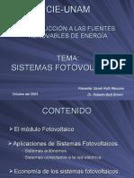 presentacion Centrales