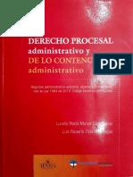 EL DERECHO DE PETICIÓN.pdf