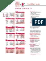 2_CalendarioEscolar
