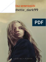 180991108-nymphette-dark99-de-Cristina-Nemerovschi-ed2-fragment-pdf.pdf