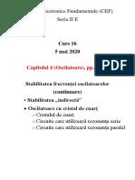 CEF_Curs 16_5 mai 2020