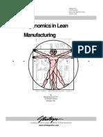 lean_ergonomics
