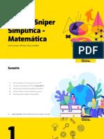 desafio-sniper-simplifica-matematica-2020