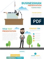 9Slide - Business Infographic Template.pptx