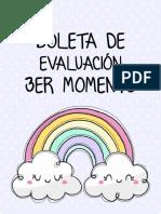 3º.REPORTES.3ER.MOMENTO.2019.DISEÑOS-1 (1)