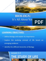 Chapter-1-Introduction-to-Biology-Lesson-1.1-and-1.7