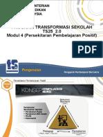 Modul_4___Pengenalan.pdf