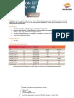 REPSOL TRANSMISSION EP 80W90 & 85w140.pdf