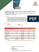 REPSOL DIESEL SERIE 3 SAE 30 & 40.pdf