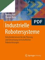 2019_Book_IndustrielleRobotersysteme.pdf