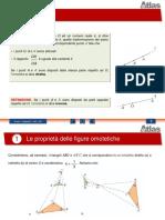trasform non isometriche.pdf