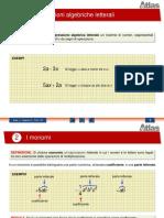 area1capitolo2calcolo letterale (1).pdf