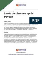 ooreka-demande-de-levee-de-reserve-apres-travaux
