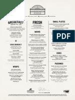 londons-pride-main-menu