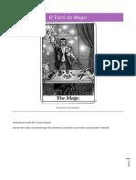 O_Taro_de_Mago.pdf