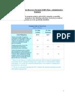 ERPPlan-AdministrativeExpenses