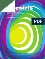 Arcoiris-B1-cap 5 subjuntivo.pdf