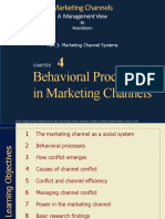 chapter4_Channel conflict.pptx