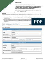 GRADUATORIE.pdf