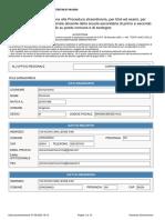 STRAORDINARIO AM56.pdf