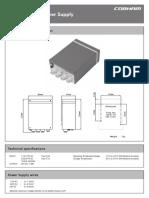17423577-21ccd1-98-140029-a-technical-manual-n163s