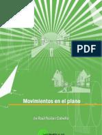 Raul__Nunez_Cabello_-_Movimientos__en_el_plano (1)