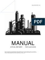Virtual_Refinery_Manual