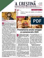 Viata Crestina 2 (410)