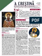 Viata Crestina 10 (418)